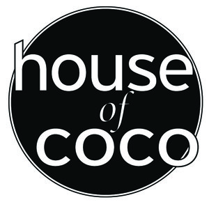 House of Coco
